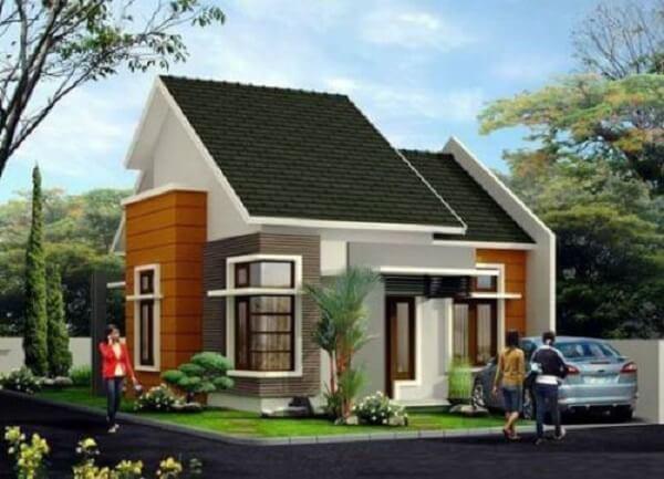 Bảng báo giá thiết kế xây nhà trọn gói tại Thái Bình -2
