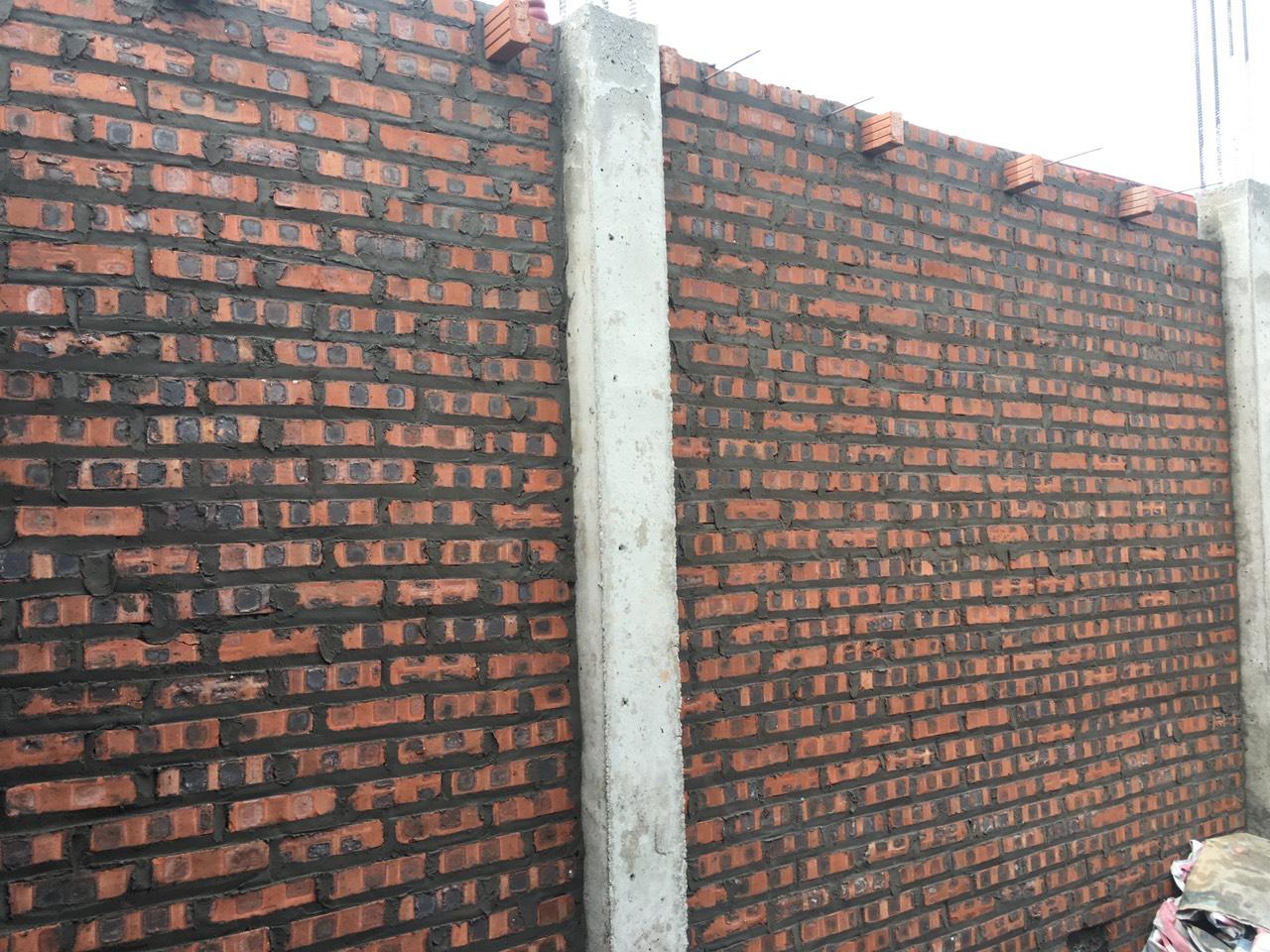 báo giá xây nhà trọn gói 2020 quận Cầu Giấy, Hà Nội