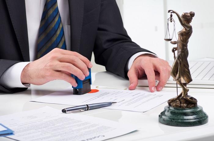 tư cách pháp lý-3